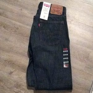 Brand New Levi's For Men size 32x30